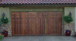 Carriage_House_Door_043