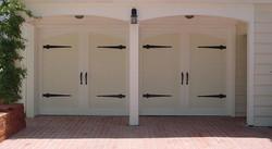 Carriage_House_Door_017