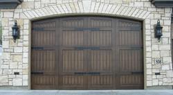 Carriage_House_Door_061