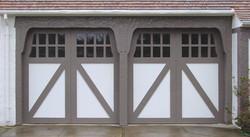 Carriage_House_Door_019