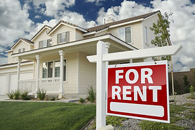 Appease Builders - Property Management - Rentals. Handyman Long Beach, CA.