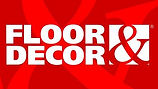 Floor & Decor is a leading specialty retailer in the hard surface flooring market, offering the broadest in-stock selection of tile, wood, stone, related tools and flooring accessories - at everyday low prices.