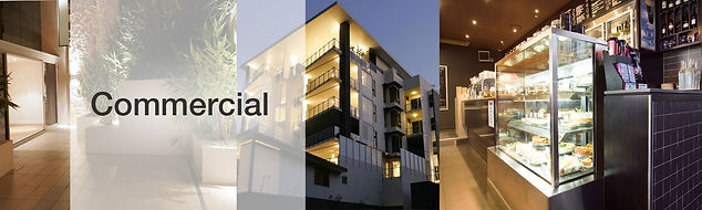 Appease Builders - Commercial Services. Handyman Long Beach, CA.