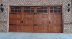 Carriage_House_Door_030