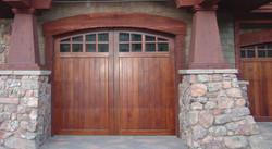 Carriage_House_Door_053