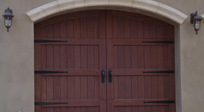 Carriage_House_Door_046