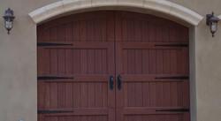 Carriage_House_Door_046