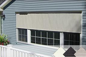 Appease Builders - Property Management - Rentals. Handyman Long Beach, CA.