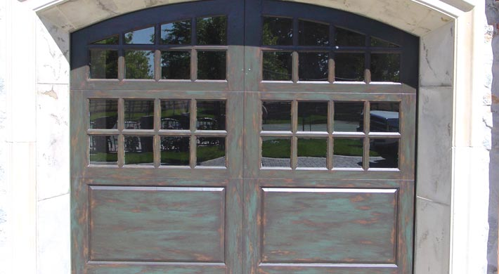 Carriage_House_Door_020