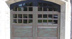 Carriage_House_Door_020