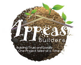 AppeaseBuilders__Logo.PNG