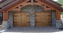 Carriage_House_Door_058