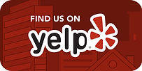 Come and visit Appease Builders on Yelp