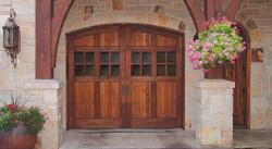 Carriage_House_Door_055