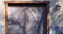 Carriage_House_Door_032