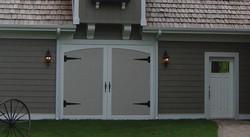 Carriage_House_Door_057