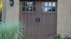 Carriage_House_Door_044