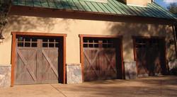 Carriage_House_Door_027