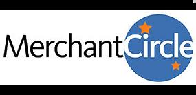 Appease Builders - Merchant Circle