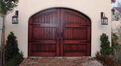 Carriage_House_Door_042