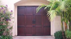 Carriage_House_Door_004