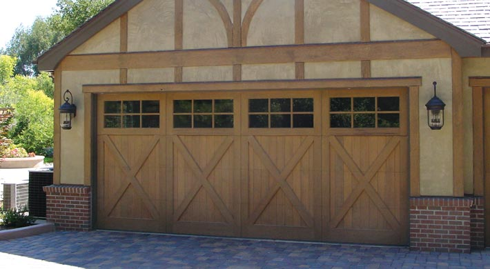 Carriage_House_Door_038