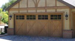 Carriage_House_Door_038
