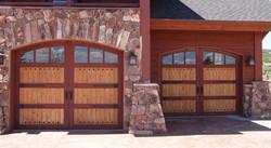 Carriage_House_Door_051