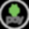 android-pay-logo-D04483B66D-seeklogo.com