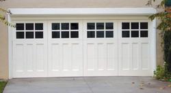 Carriage_House_Door_021