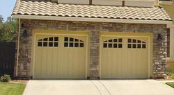 Carriage_House_Door_016