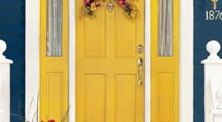 sw-img-door-decisiveyellow-hdr