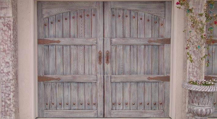 Carriage_House_Door_036