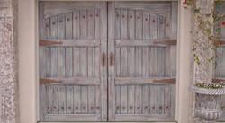 Carriage_House_Door_036