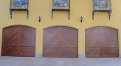 Carriage_House_Door_025