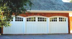 Carriage_House_Door_018