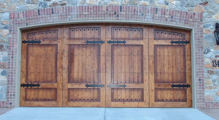 Carriage_House_Door_029