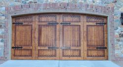 Carriage_House_Door_029