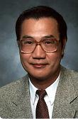 William Chung - Century 21 Astro
