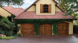 Carriage_House_Door_013