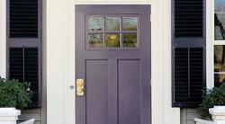 sw-img-door-exclusiveplum-hdr