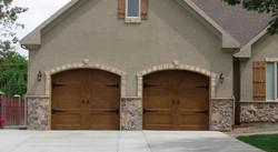 Carriage_House_Door_010
