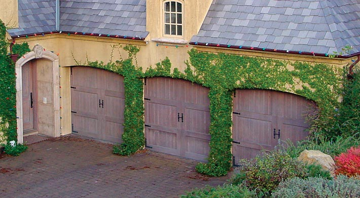 Carriage_House_Door_012