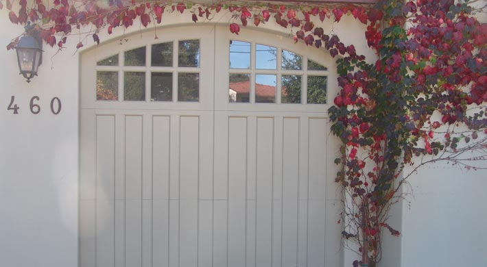 Carriage_House_Door_041
