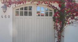 Carriage_House_Door_041