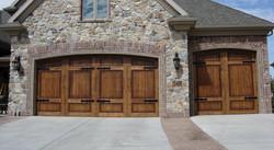 Carriage_House_Door_059