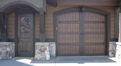 Carriage_House_Door_063
