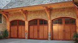 Carriage_House_Door_068