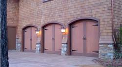Carriage_House_Door_067