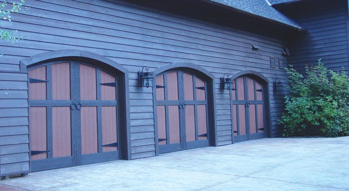Carriage_House_Door_040